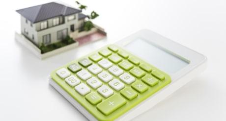 イメージ写真:相続税・贈与税対策